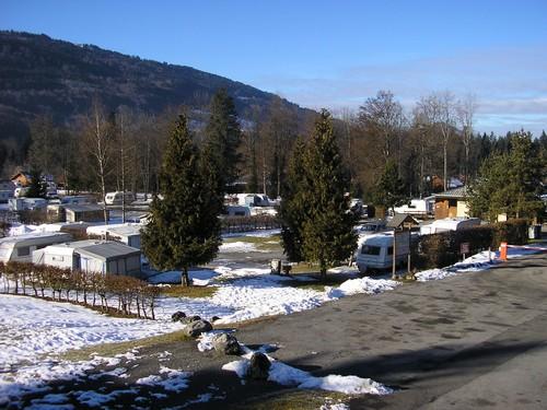 photo-camping-hiver