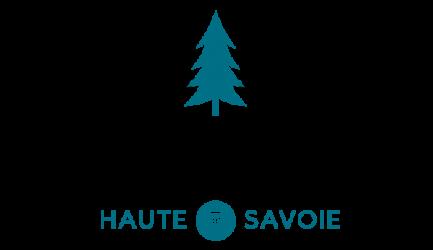 Site officiel de la Mairie