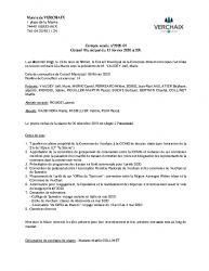 CR1 du 13 février 2020-1